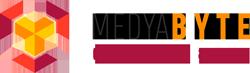Medya Byte | Digital Media Agency